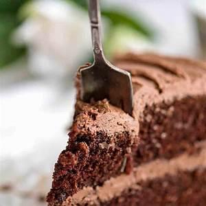 chocolate-cake-recipetin-eats image