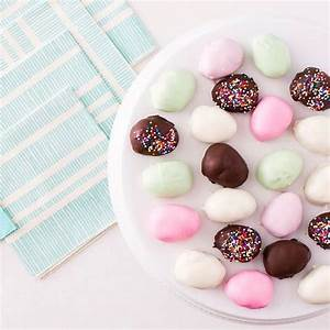 14-homemade-easter-candies-way-better-than-store-bought image