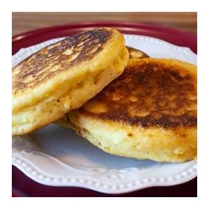 hoecakes-aka-johnny-cakes-call-em-anything-they image