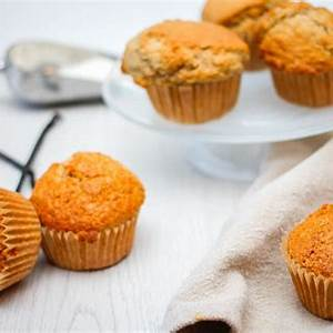 basic-muffin-recipe-simple-easy-and-good image