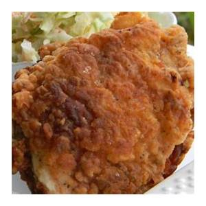 how-to-make-heathers-fried-chicken image