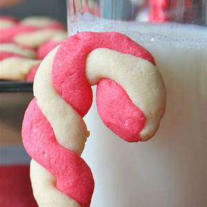 candy-cane-cookies-the-bakermama image