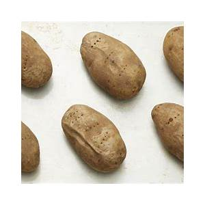 how-to-bake-a-potato-in-the-oven-best-easy-baked-potato image