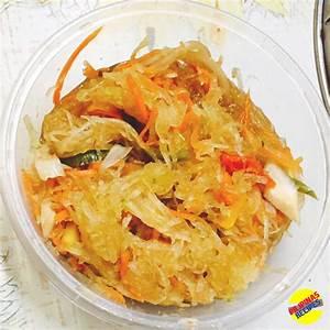 atsara-recipe-pickled-green-papaya-pilipinas image