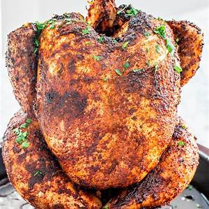 beer-can-chicken-jo-cooks image