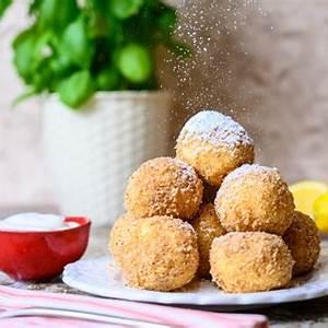 a-secret-hungarian-classic-cottage-cheese-dumplings image