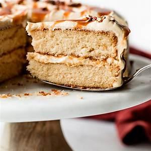 burnt-sugar-caramel-cake-sallys-baking-addiction image