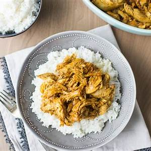 honey-curry-chicken-instant-pot-slow-cooker-methods image