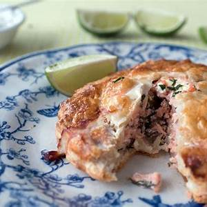 salmon-in-puff-pastry-recipe-the-spruce-eats image