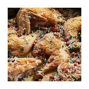 10-best-asian-cornish-hen-recipes-yummly image