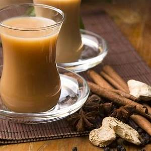 masala-chai-recipe-indian-spiced-tea-by-archanas-kitchen image