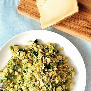 pea-zucchini-and-pesto-orzo-risoni-recipetin-eats image