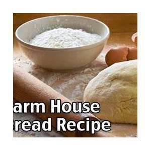 farm-house-bread-recipe-best-homemade-bread image