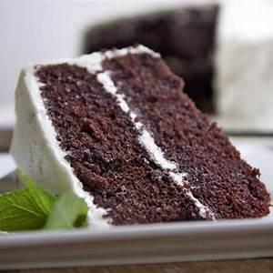 moist-devils-food-cake-recipe-from-scratch image