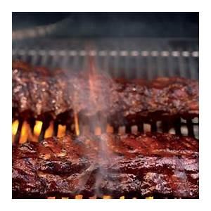 brown-sugar-and-bourbon-ribs-recipe-bon-apptit image