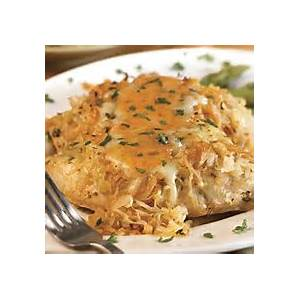 baked-chicken-reuben-recipe-sparkrecipes image