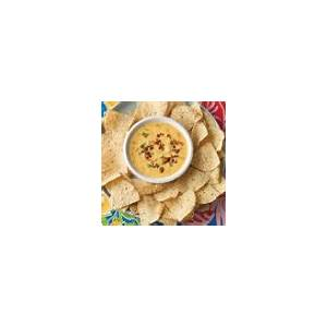 chorizo-roasted-hatch-chili-con-queso-recipe-from-h-e-b image