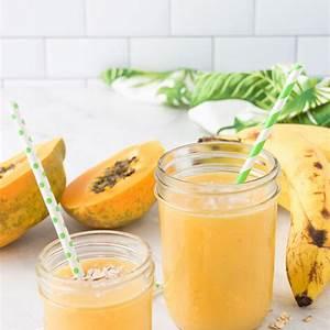 tropical-smoothie-recipe-brazilian-kitchen-abroad image