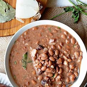 southern-pinto-beans-with-ham-hocks-just-like image