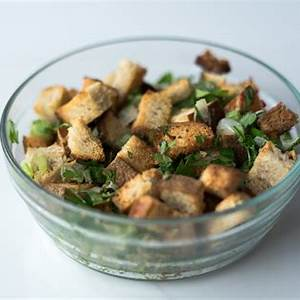 simple-homemade-oven-baked-stuffing-with-fresh-sage image