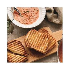 ina-gartens-cheddar-chutney-grilled-cheese-sandwiches image