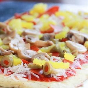 insanely-good-low-carb-pizza-crust-recipe-gluten-free image