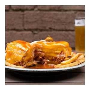 francesinha-the-little-french-sandwich-thats-actually image