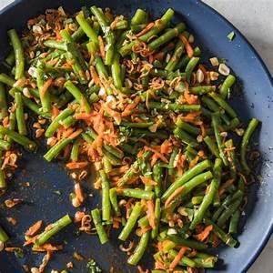green-bean-salad-with-carrots-cilantro-fried-shallots image