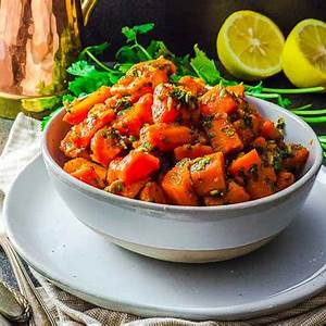 the-best-moroccan-carrot-salad-may-i-have-that image