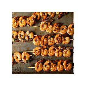 best-spicy-shrimp-recipe-recipe-how-to-make-grilled-shrimp image