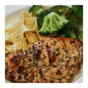 grilled-rosemary-chicken-recipe-tablespooncom image