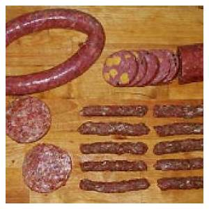 the-hunt-for-great-sausage-recipes-texas-cooking image