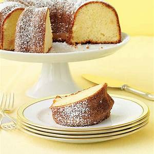 coffee-cake-recipes-for-breakfast-or-brunch-martha image