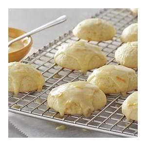 fresh-orange-cookies-recipe-pillsburycom image