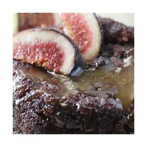 figgy-pudding-paleo-gluten-free-food-allergy-freedom image