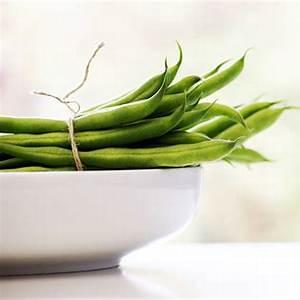alubias-verdes-con-ajo-green-beans-with-garlic image