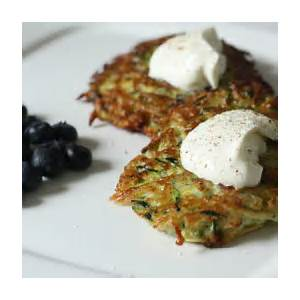 zucchini-pancakes-500000-recipes-meal-planner-and image