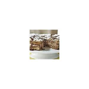 hazelnut-meringue-cake-with-chocolate-sauce-recipe-sbs image