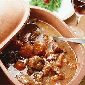 beef-stew-with-carrots-and-potatoes-all-food image
