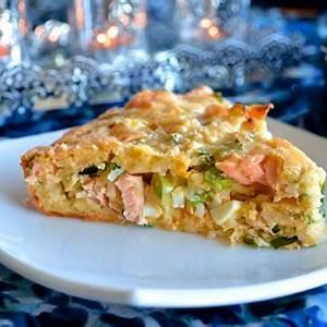 salmon-rice-bake-recipe-liveocean-seafoods image
