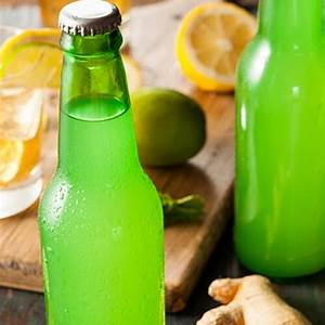 homemade-ginger-beer-recipes-have-fun-making-your-own image