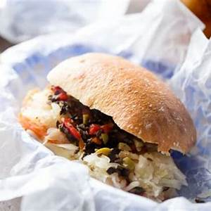 vegetarian-reuben-sandwich-recipe-food-fanatic image