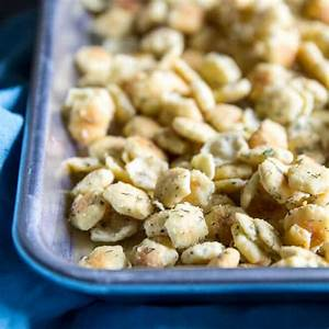 ranch-oyster-crackers-culinary-hill image