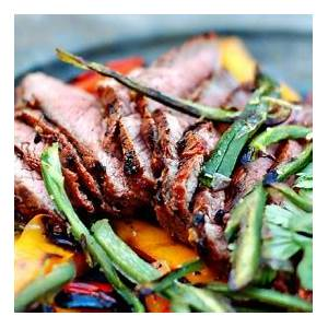 chipotle-lime-steak-tasty-kitchen-a-happy-recipe-community image