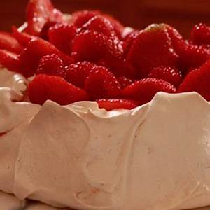 pavlova-with-lemon-cream-berries-dimitras-dishes image