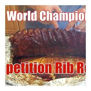world-champion-competition-rib-recipe-secrets-to-smoking image