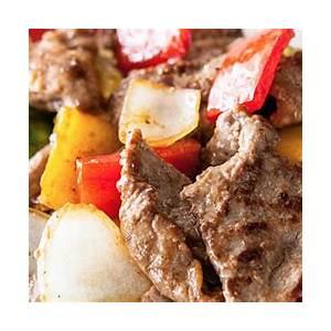 10-best-chinese-garlic-beef-recipes-yummly image