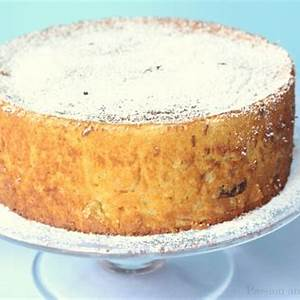 torta-di-riso-rice-cake-passion-and-cooking image