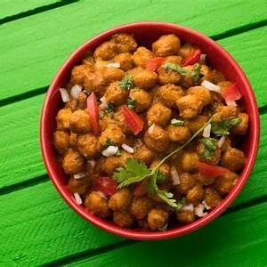 instant-pot-chana-masala-indian-chickpeas image