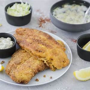 a-classic-southern-fried-catfish-recipe-the-spruce-eats image